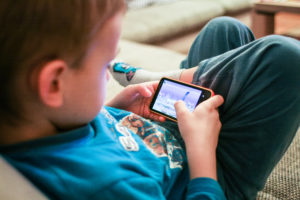 pozbawienie praw rodzicielskich argumenty