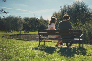 jak wziąć rozwód krok pokroku