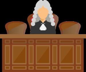 jakie pytania zadaje sąd