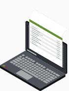 porady prawne telefoniczne przesłanie dokumentów