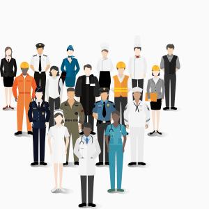 porady prawne online prawo pracy