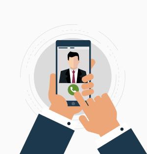 porady prawne telefoniczne rozmowa telefoniczna