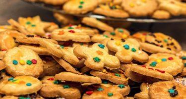 christmas-cookies-christmas-biscuits-biscuit-cookie