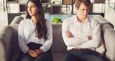 rozwod-bez-orzekania-o-winie