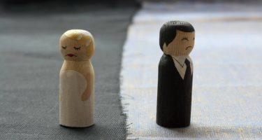 rozwod