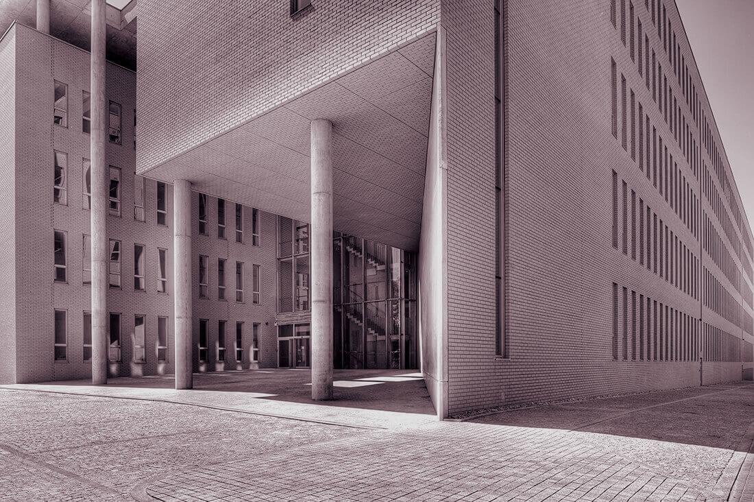 budynek-sadu-katowice-filtr-cta